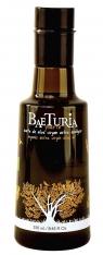 Aceite de oliva virgen extra Quarto Baeturia