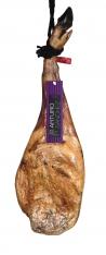 Paleta de bellota 75% ibérica Arturo Sánchez entera