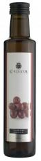 Vinagre de Jerez La Chinata